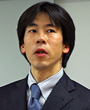 jo_100406_yamada.jpg