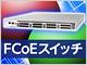 /tt/news/1004/26/news01.jpg
