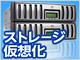 /tt/news/1005/24/news04.jpg