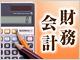 /tt/news/1009/15/news01.jpg