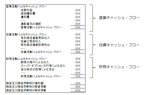 tm_ifrs65033_zu03.png