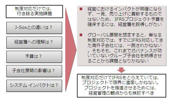 tm_ifrs65137_zu02.png