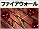 /tt/news/1010/22/news01.jpg