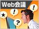 /tt/news/1010/28/news01.jpg