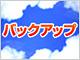 /tt/news/1011/30/news07.jpg
