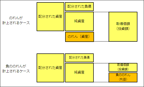 tm_ifrs65509_02.png