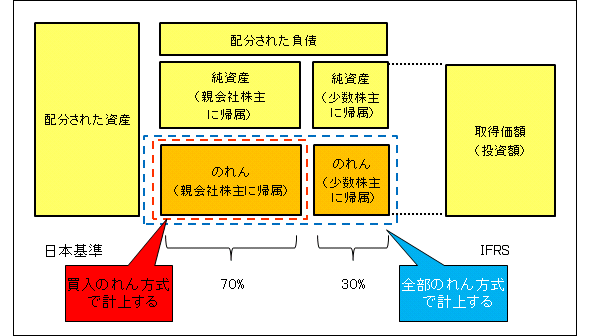 tm_ifrs65509_04.png