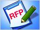 失敗しないRFPの書き方【後編】リプレース案件のRFP作成で注意すべき「3つの移行」