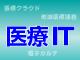 /tt/news/1102/08/news03.jpg