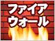 /tt/news/1102/23/news05.jpg