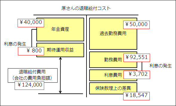 tm_ifrs65807_03.png