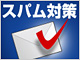 /tt/news/1103/01/news03.jpg