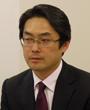 日本HP 諏訪氏