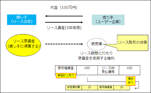 tm_ifrs65960_zu03.png