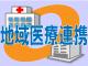 /tt/news/1103/31/news04.jpg