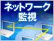 /tt/news/1104/19/news01.jpg
