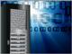/tt/news/1105/12/news04.jpg