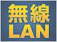 /tt/news/1105/25/news01.jpg