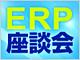 /tt/news/1106/09/news01.jpg