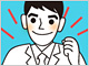 /tt/news/1106/22/news01.jpg