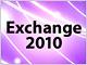 /tt/news/1106/27/news02.jpg