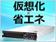 /tt/news/1107/11/news03.jpg