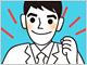 /tt/news/1107/12/news01.jpg