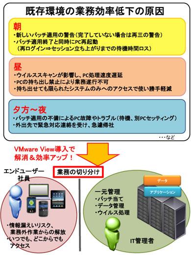 aa_image.jpg
