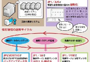 aa_matome_jp1.jpg