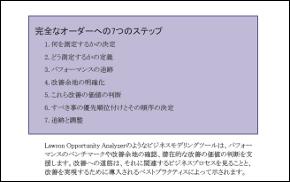提供:ローソンソフトウエアジャパン(現インフォアジャパンM3、12ページ)