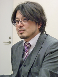 aa_miura_shi.jpg