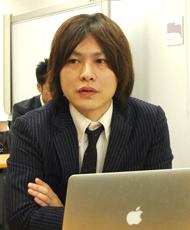 aa_nishitani.jpg