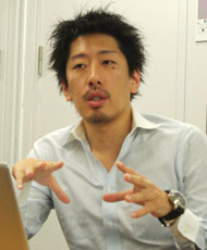aa_okamoto.jpg