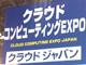 /tt/news/1305/16/news02.jpg
