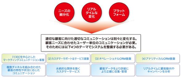 tis_02.jpg