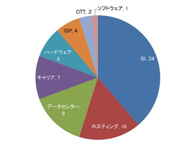 tt_aa_hikaku02.jpg