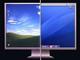 もう迷わない仮想化ソフトの定番違いはMac対応だけじゃない、VMware FusionとWorkstationを比較する