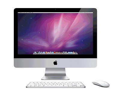 tt_tt_iMac01.jpg