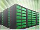 エンタープライズディスクストレージ製品紹介: Nimble Storage独自技術でSSD搭載コストを抑えたハイブリッド型ストレージ「Nimble Storage」
