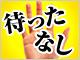 /tt/news/1402/18/news03.jpg