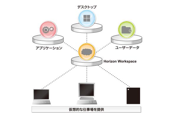 tt_aa_workspace01.jpg