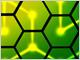 徹底入門:モノのインターネット(IoT)で変わるICTの世界観【第3回】IoTを支える技術と業界構造を整理する