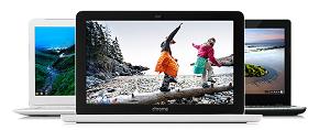 tt_tt_Chromebook01.png