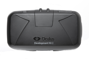 ik_tt_oculus01.jpg