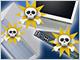 /tt/news/1405/07/news02.jpg