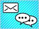 /tt/news/1405/13/news03.jpg