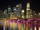 「夏休みはここに旅行したいでしょ?」、米Expediaがトラベル予測技術を開発(TechTargetジャパン)