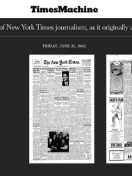 0623_kf_nytimes_pic.jpg