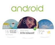 0725_kf_androidwear001.jpg