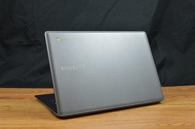 tt_tt_Chromebook_01.jpg